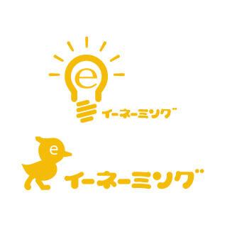 ロゴ:事例