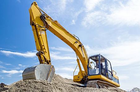 建築業・土木建設業